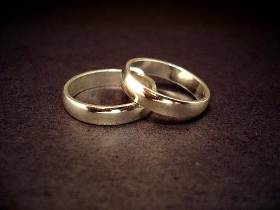 Court Orders Arizona Tribe to Recognize Gay Marriages