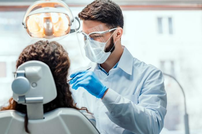 Dental Pain Amid Coronavirus? 12 Reasons to Call Your Dentist