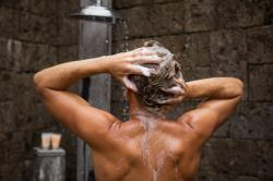The Dirty History of Soap
