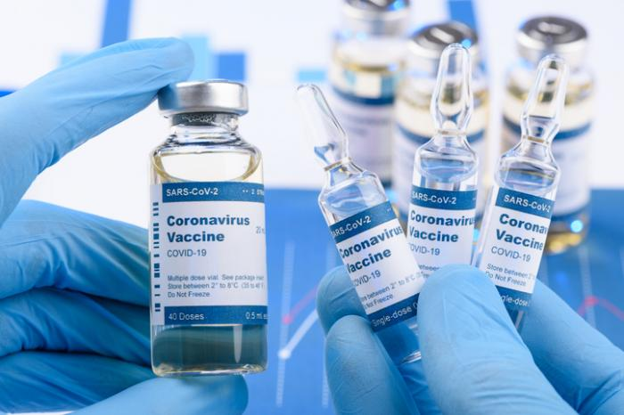 Testing Timeline: What's Ahead for COVID-19 Vaccines?