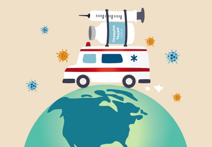 COVID Vaccines Appear Safe and Effective, but Key Questions Remain