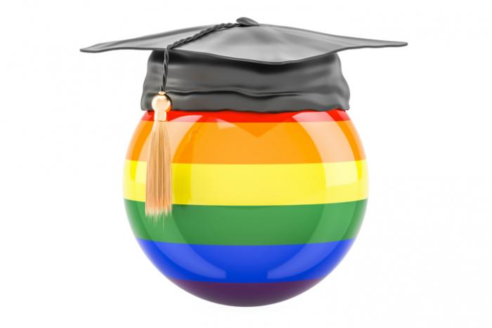 Title IX Religious Exemptions and What's at Stake for LGBTQ College Students