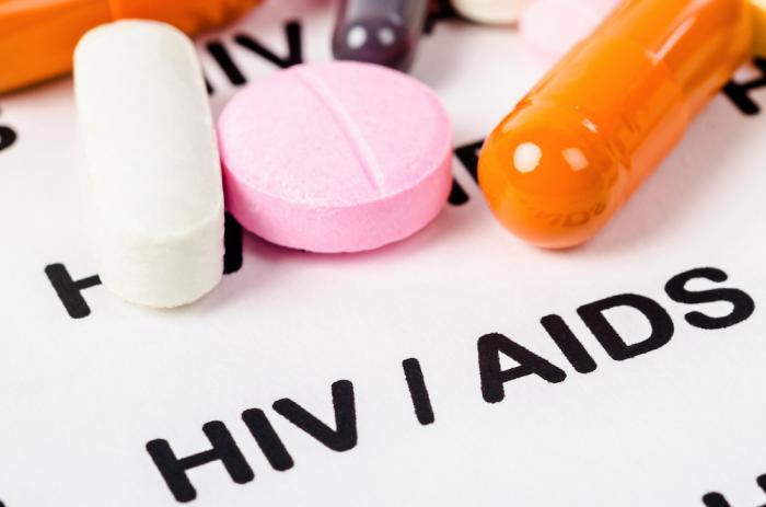 Combining HIV Vaccine with Immunotherapy May Reduce Need for Daily Medication