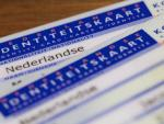 Going Dutch? Netherlands ID Cards Set to Lose Gender Specifications