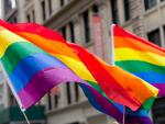 Is a Rainbow Wave Coming? A Record Number of LGBTQ Candidates Run for Office
