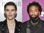 Gabriela Hearst, Kerby Jean-Raymond Win Top Fashion Awards