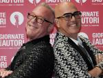 Fashion on Film: 'House of Cardin' Directors P. David Ebersole & Todd Hughes