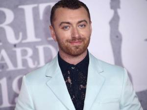 Sam Smith Opens up About Dysmorphia, Coming Out as Non-Binary