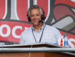 Will Sports Announcer Make Comeback After Caught Saying Gay Slur?