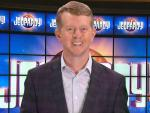 Champion Ken Jennings Will be First Interim 'Jeopardy!' Host