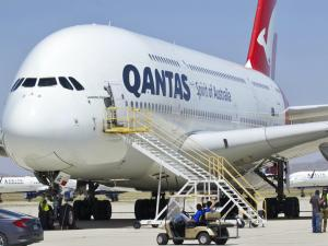 International Flyers May Soon Need to Get Virus Vaccinations