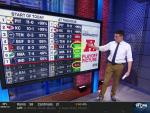 NBC's Kornacki Brings Expertise to NFL Playoff Picture
