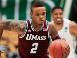 Out Basketball Star Says Opponent Hurled Anti-Gay Slur During Game