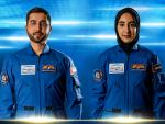 United Arab Emirates Names 2 New Astronauts, Including Woman