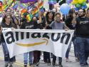 More than 400 Businesses Back LGBTQ Rights Act