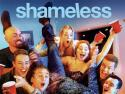 Review: 'Shameless - The Eleventh and Final Season' Remains Uncensored, Unabashed, and Uncouth