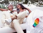 Niecy Nash, Wife Jessica Betts Share This Sweet Pride Message