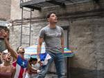 'For the Culture': The Moment Arrives for 'In the Heights'