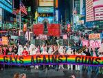 5 Years After Pulse Shooting, the LGBTQ Gun Debate Grows in the Face of Escalating Threats, Bigotry