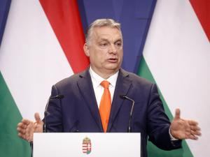 Hungary: Bill Would Ban 'Promoting' Homosexuality to Minors
