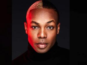 Todrick Hall: the Multi-Talent on Gay Anthems, Mentors & New Music