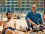 'Sublet' Director Eytan Fox Reflects on Changing Times