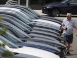 Edmunds: Is It Possible to Return the Car You Just Bought?