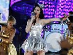 BTS Suits, Katy Perry Dress to be Sold at Charity Auction