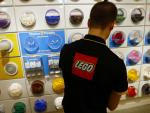 Lego to Remove Gender Stereotypes from Toys